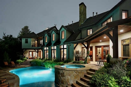 Luxury Home Builders Dallas, Luxury Pools Dallas, Swimming Pools Dallas, Outdoor Summer Kitchens Dallas, Summer Kitchens Frisco, Luxury Home Builder Frisco, Austin Custom Home Builders