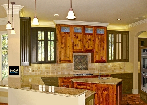 Premier Luxury Home Builders Dallas, Fort Worth Luxury Home Builder, San Antonio Luxury Home Builder, Luxury Home Builders, Austin Custom Home Builders