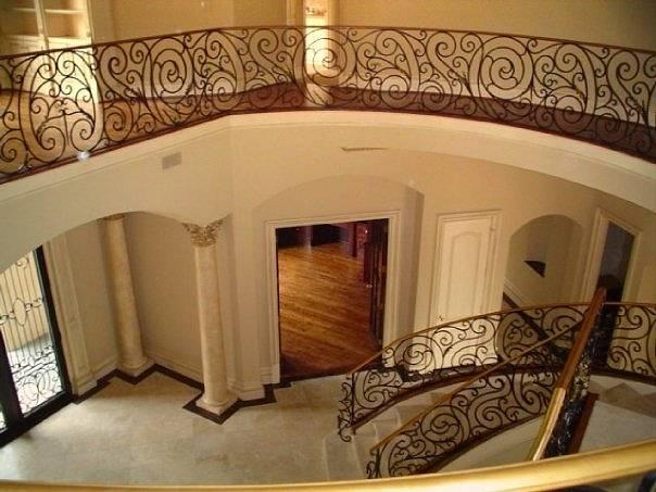 Dallas Home Builder, House Plans Dallas, Fort Worth, Austin, New Homes Dallas, Dallas Remodeling, Luxury Homes Dallas