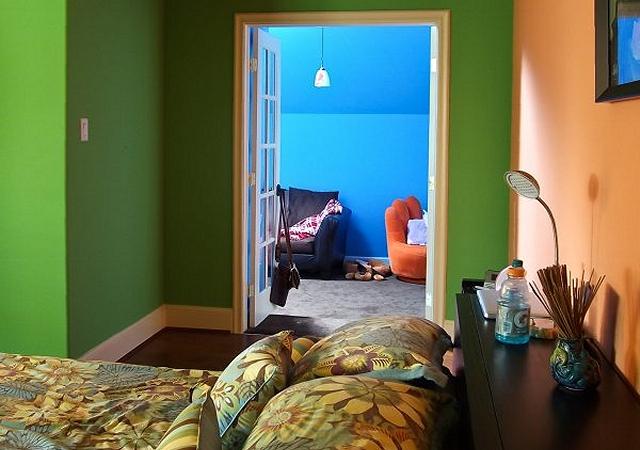 Premier Luxury Home Builder Dallas, Fort Worth Luxury Home Builder Houston, Luxury Home Builder San Antonio, Luxury Home Builders Fort Worth