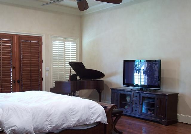Luxury Bedrooms Dallas, Fort Worth Bedrooms, Luxury Home Bedrooms, Dallas Home Builder, Home Builder San Antonio, Luxury Home Builders Austin